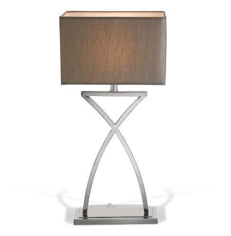R V ASTLEY MAYA LAMP