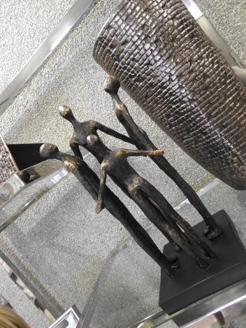 ss-accessories-sculpture-1