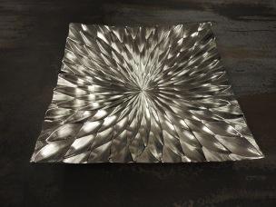 ss-accessories-starburst-platter