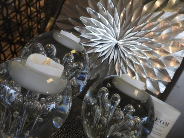 ss-accessories-starburst