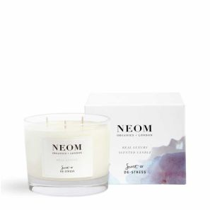 3 Wick Candle £45
