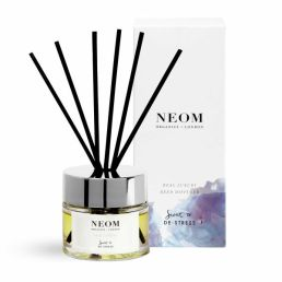 Diffusers £38
