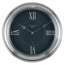 Small Wall Clock £25