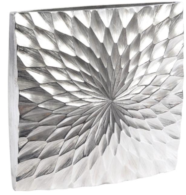 Starburst Vase £120