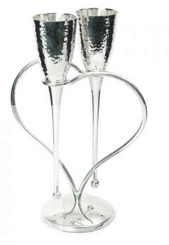 Lovers Flutes £69