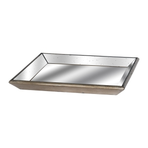 Square Tray £49