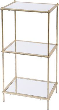 3 Tier Shelf £99