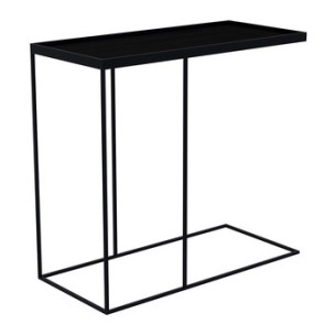 Table £150