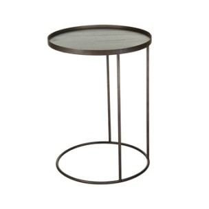 Round Table Small £148