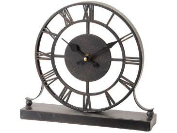 Mantle Clock £35