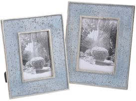 Frames from £29