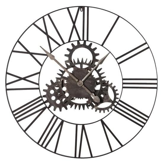 Cogg Wall Clock £99