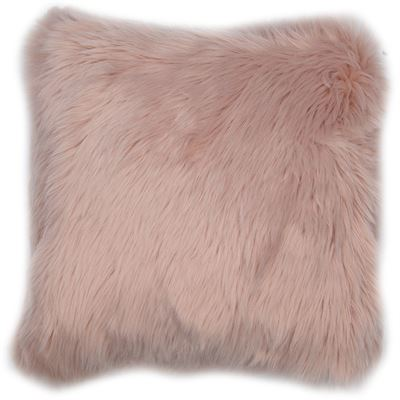 Snug Faux Fur £29