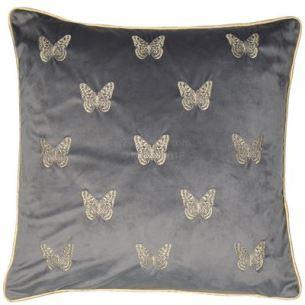 Velvet Butterfly £29
